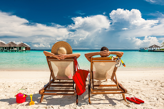 lounging - maldives - haveseen - shutterstock - embed