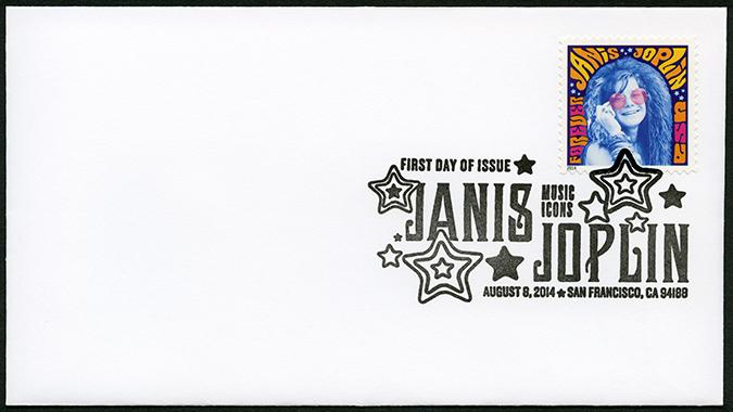 janis joplin stamp - Olga Popova - shutterstock - embed