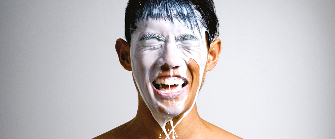 milkboy - norm yip - feature