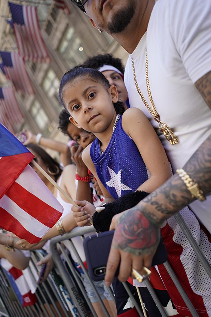 20190609©DayPRParade5783.jpg Puerto Rican Day Parade