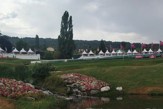 evian championships 2019 - feature