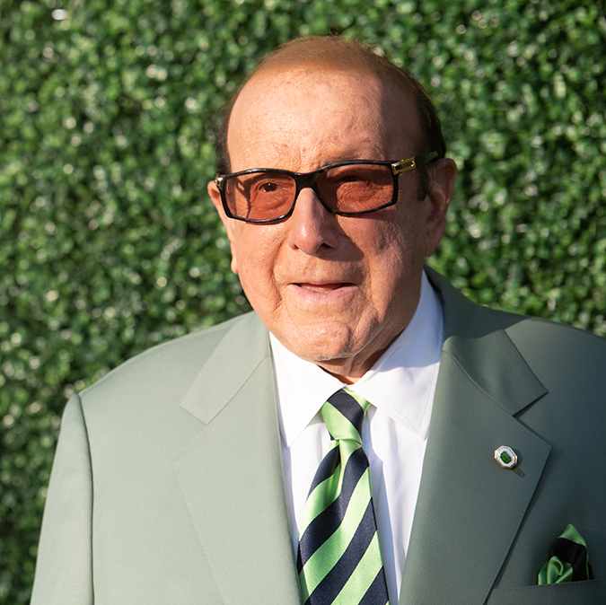 03Sep2019USOpen_1393 - Clive Davis - photo by Neil Bainton