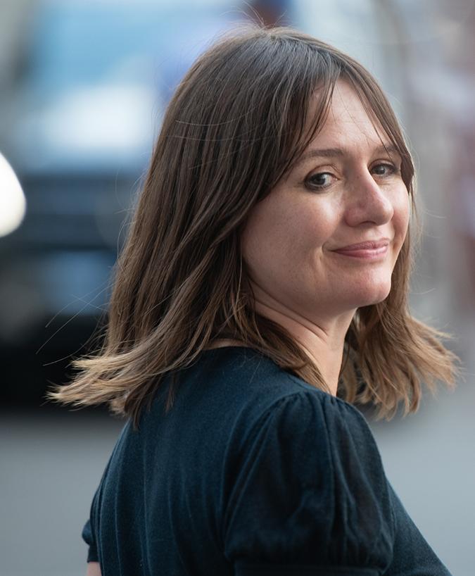 04Sep2019USOpen_0021 - Emily Mortimer - Photo by Neil Bainton