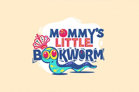 books for little ones - feature