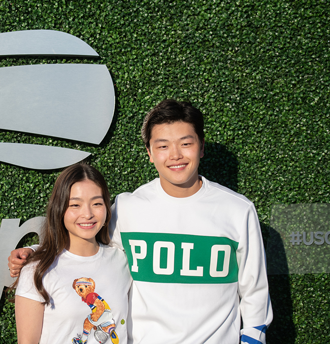 03Sep2019USOpen_1242 - Maia Shibutani and Alex Shibutani - day 9 - photo by neil bainton
