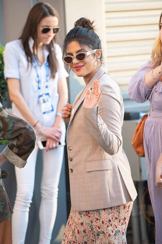 03Sep2019USOpen_1649 - priyanka chopra - day 9 - photo by neil bainton