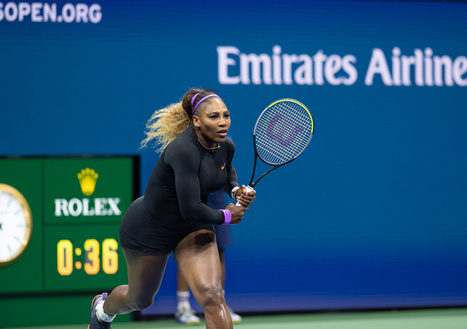 03Sep2019USOpen_2686 (1) - serena williams - day nine - photo by neil bainton
