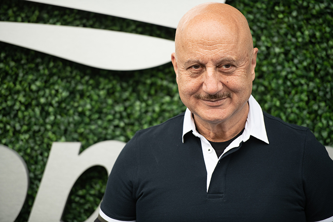 05Sep2019USOpen_0047 - anupam kher - photo by neil bainton