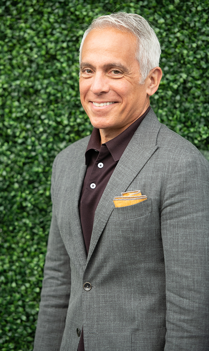 05Sep2019USOpen_0110 - geoffrey zakarian - photo by neil bainton