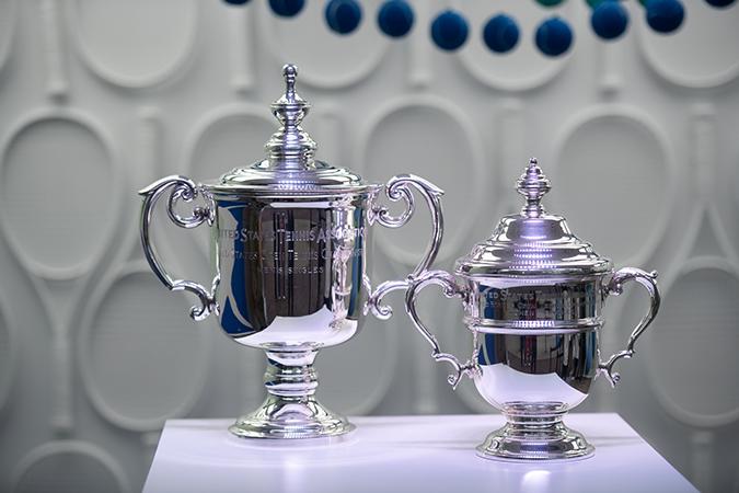 06Sep2019USOpen_0083 (1) - 2019 us open championship trophies - photo taken by neil bainton