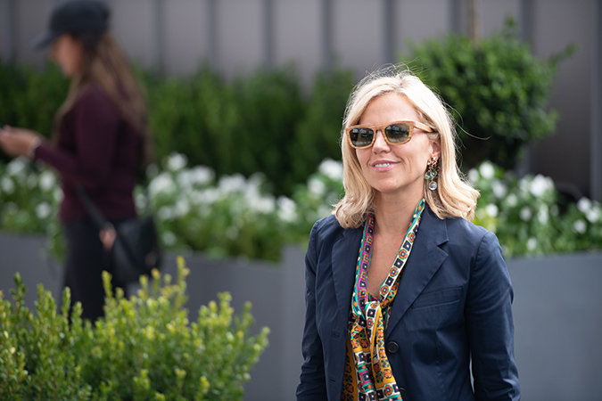 08Sep2019USOpen_0656 - tory burch - day 14 - photo by neil bainton