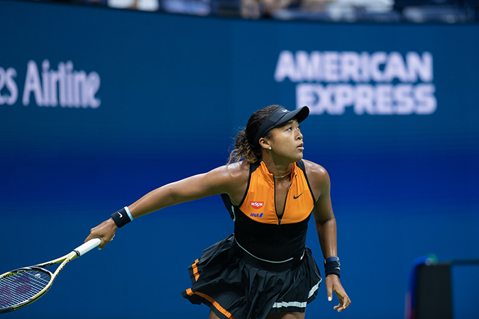 31Aug2019USOpen_2131 - naomi osaka - day six - photo by neil bainton