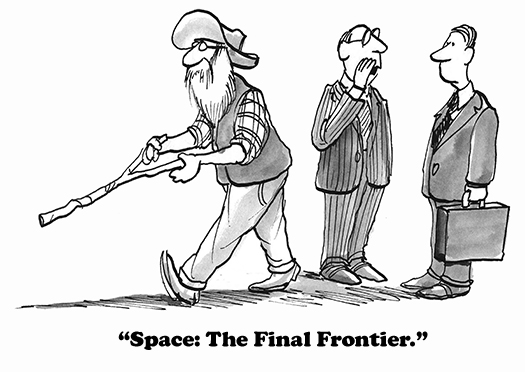 your caption here - Cartoon Resource - Shutterstock