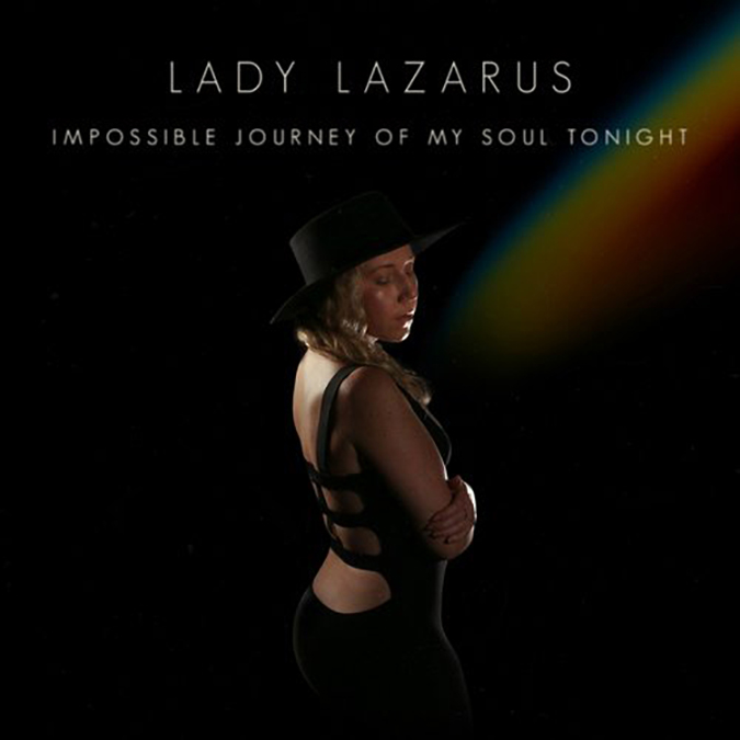 LadyLazarus_ImpossibleJourneyOfMySoulTonight_AlbumCoverArt_1500x1500+(1)