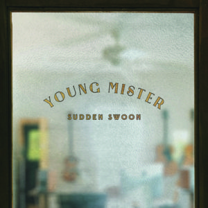 Young Mister_1