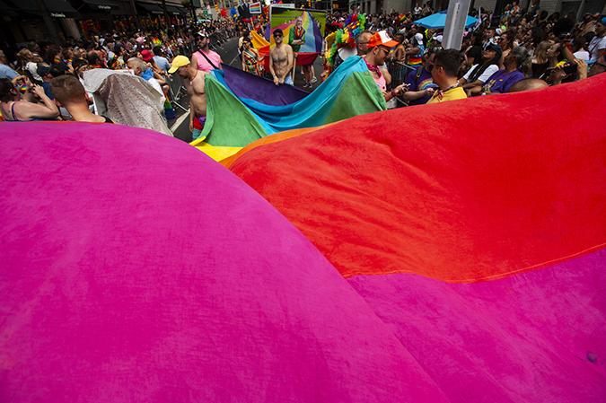 20190630©DAYGayPride1534.jpeg 50th Gay Pride Parade,