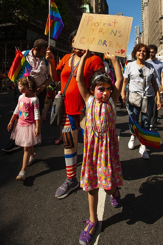 20190630©DAYGayPride2308.jpeg 50th Gay Pride Parade,