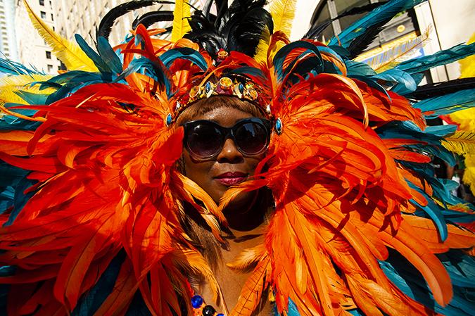 20190630©DAYGayPride2540.jpeg 50th Gay Pride Parade,