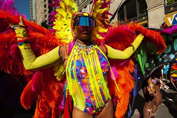 20190630©DAYGayPride2656.jpeg 50th Gay Pride Parade,
