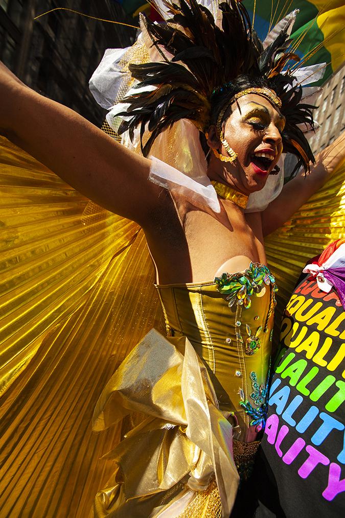 20190630©DAYGayPride2704.jpeg 50th Gay Pride Parade,