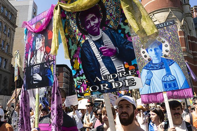 20190630©DAYGayPride6773.jpeg 50th Gay Pride Parade,