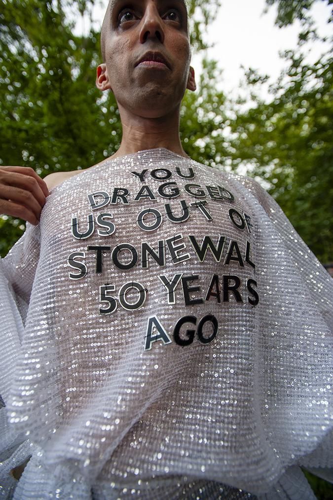 20190630©DAYGayPride9784.jpeg 50th Gay Pride Parade,