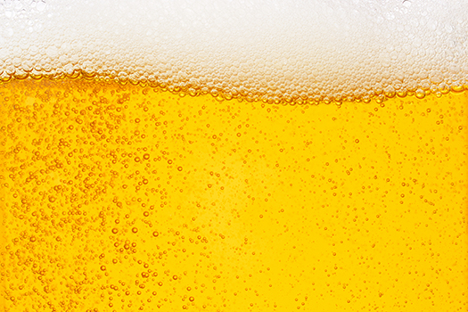 beer - Photo by Love the wind - Shutterstock