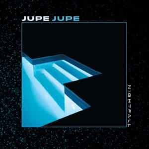 Jupe Jupe_1