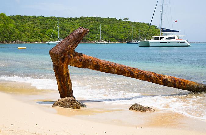 antigua island - IR Stone - Shutterstock - embed