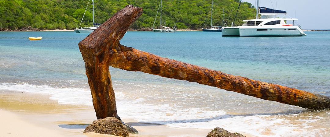 antigua island - IR Stone - Shutterstock - feature