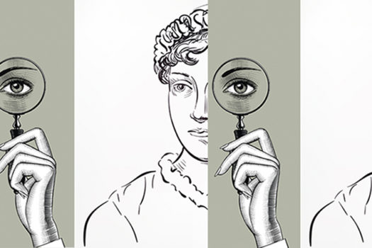 jane-austen-magnifying-glass-composite-shutterstock-feature