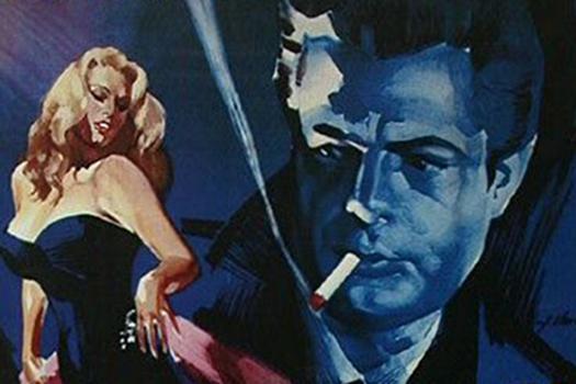 la dolce vita movie poster - impawards dot com - and entertainment one