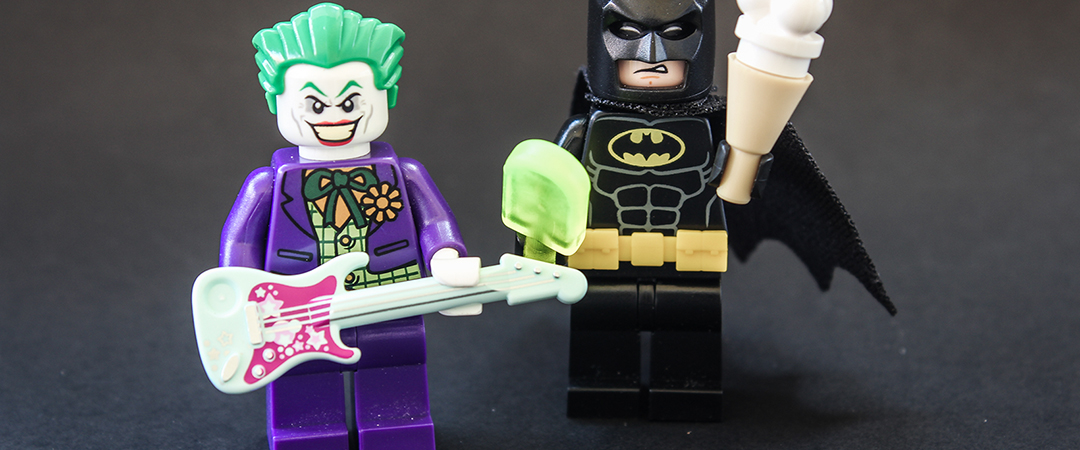 lego batman and joker - NOTE OMG - Shutterstock - feature
