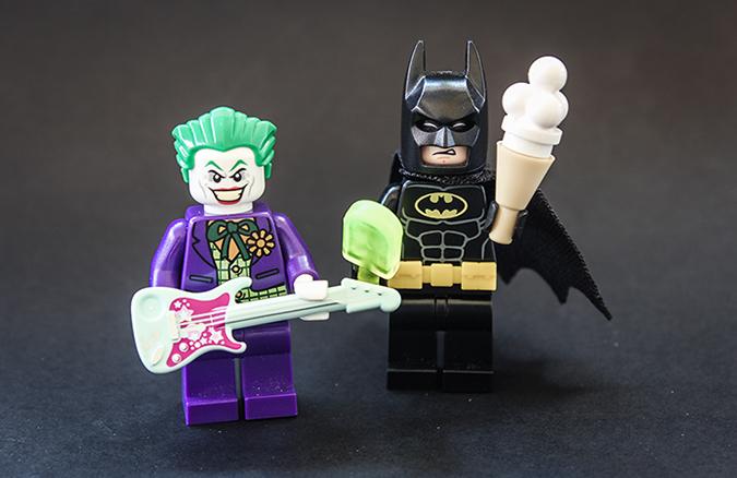 lego joker and batman - NOTE OMG - Shutterstock - embed