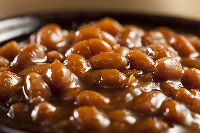 baked beans - Brent Hofacker - Shutterstock - embed