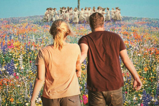 midsommar - movie review - feature