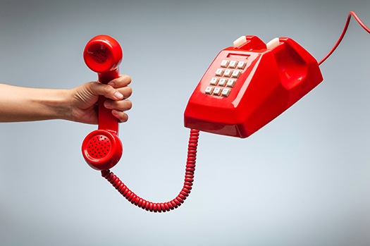 phone - zendograph - Shutterstock