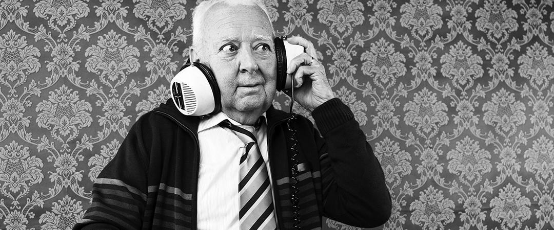 funky grandpa - dubassy - Shutterstock - feature