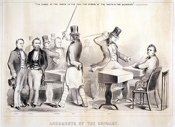 sumner brooks - Everett Historical - Shutterstock - embed