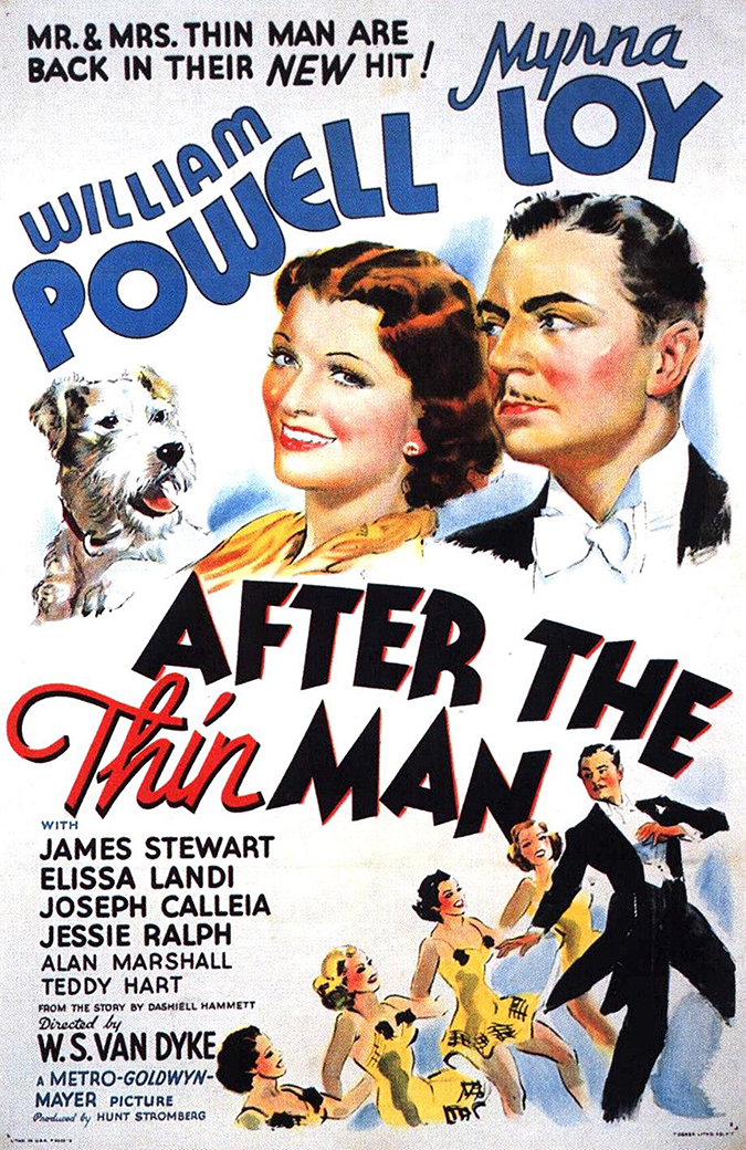 after the thin man - 1936 - movie poster - impawards - warner bros-embed